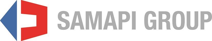 sam_logo2